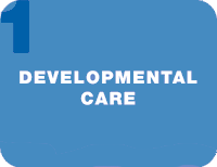 Developmental Care